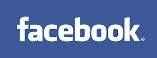 Facebook – Everything You Want To Know – April 19, 2012