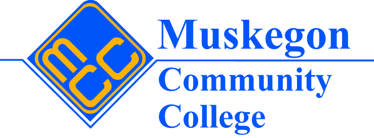 TaLDA Day 1 at Muskegon Community College