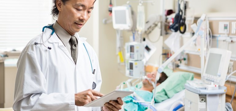 Health Care Systems Brace for Disruptions in 2018