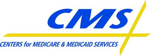 CMS reaffirms its ban on texting physician orders, clarifies patient information exchange