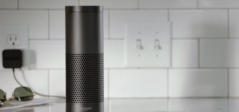 Alexa to Control Microwaves as They Get Smarter