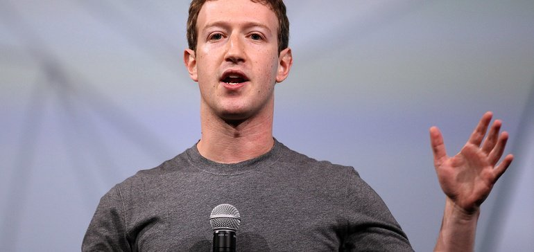 Facebook ads cost 43% more in Q4 as users spent less time on site