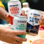 As canned cocktails boom, marketers eyeing longevity face new challenges