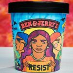Ben & Jerry's butts heads with Unilever over brand's presence in Israel